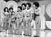 Jacksons Series, juin 1976, janvier mars 1977