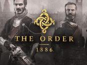 [Précommande] Order 1886 edition collector