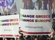 Quand #Syriza gagne Grèce, c'est toute (vraie) gauche d'Europe reprend espoir