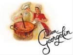 produits lucien georgelin [#confitures #fruits #legumes]