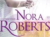 Rose Chance Nora Roberts