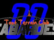 Endu'Rando Cabardes TTCC (11) avril 2015