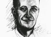 dernière mission commandant Edmond Marin Meslée février 1945)