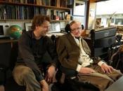 Science Stephen Hawking travaille nouvelle théorie tout