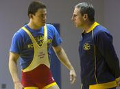 [Critique] Foxcatcher
