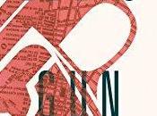 Poche Machine Warren Ellis (Livre Poche)