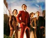 Legendes vivantes, anchorman 7/10
