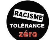 sent roussi pour racistes homophobes… Bravo Hollande Taubira