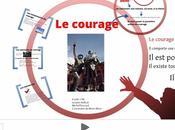 courage (suite)