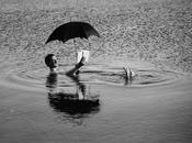 """bain """"doux"""" dans mers plus salées monde"""