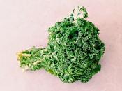 Comment cuisiner chou kale