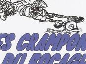 balade Crampons Bocage mars 2015