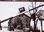 Auschwitz mensonges ridiculisme pour discréditer l'héroisme Russie, guerre mondiale.