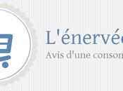 L'Enervée blog écrit lettres réclamation humoristiques marques…