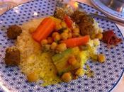 l'Atlas, nouvelle cuisine marocaine