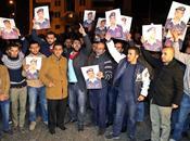 Jordanie prête transiger avec groupe État islamique (#EI) pour échange prisonnier
