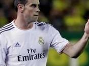 Bale n'est intéressé