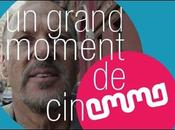 GRAND MOMENT CINEM(M)A (28/01/15)…