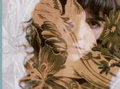 Natalie Prass, choc musical