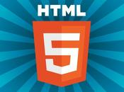 Adieu Flash YouTube adopte lecteur vidéo HTML5 défaut