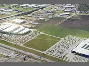 projet Retail-Park Ikea Leroy Merlin refusé Conseil d'Etat