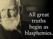 Gratuité, philo blasphème