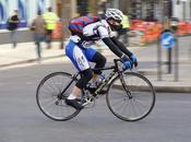 meilleurs support iPhone pour vélo