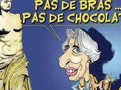 Christine Lagarde, vous connaissez