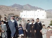 Juifs dans Maroc Nouveau 1957