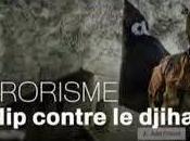 #stopdjihadisme. gouvernement français ouvre officiellement chasse musulmans
