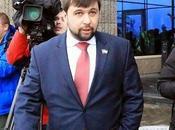 """situation Ukraine s'envenime pourparlers pour paix prévus vendredi """"annulés"""""""