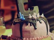 mini wedding cake pour nuls