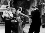 Paris-Sorbonne –Filmique règle Jean Renoir février