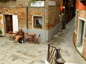 Venise tranquille