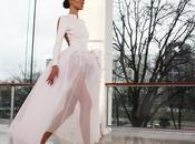 Fashion Week Haute Couture Stéphane Rolland