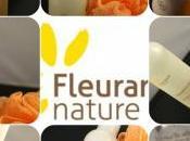 soldes (2): Fleurance Nature (Code Promo inside)
