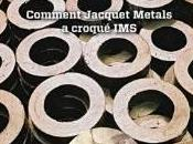 David contre Goliath comment Jacquet Metals croqué