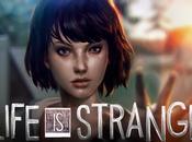 [Test Jeux] Life Strange Episode