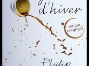 guerre d?hiver Philip Teir