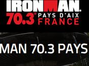 70.3 Pays d'Aix Opération commando