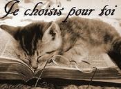 Choisis Pour