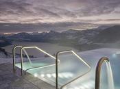 EVASION Hotel Villa Honegg