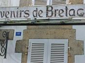 Passage nouvelle année Bretagne
