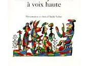 beau poème François Cornière