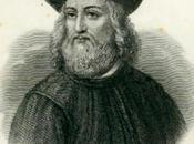Leonardo Trissino
