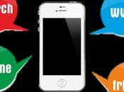 Instantanéité, mobilité, privée, data, marketing contenu est-on 2015