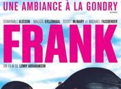 cinéma «Frank»
