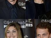 Découvrez grands gagnants Lumieres Paris 2015