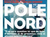 Conférence gesticulée climat. jeudi février CommeVousEmoi Révolution 93100 Montreuil