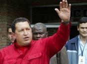 Venezuela Hugo Chávez serait mort deux mois plus